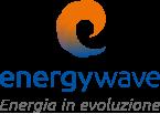 Logo energywave
