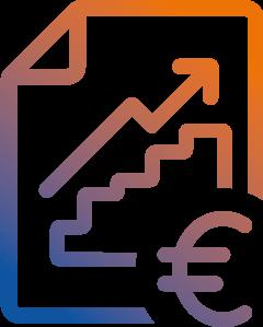 Icone energywave offriamo servizi