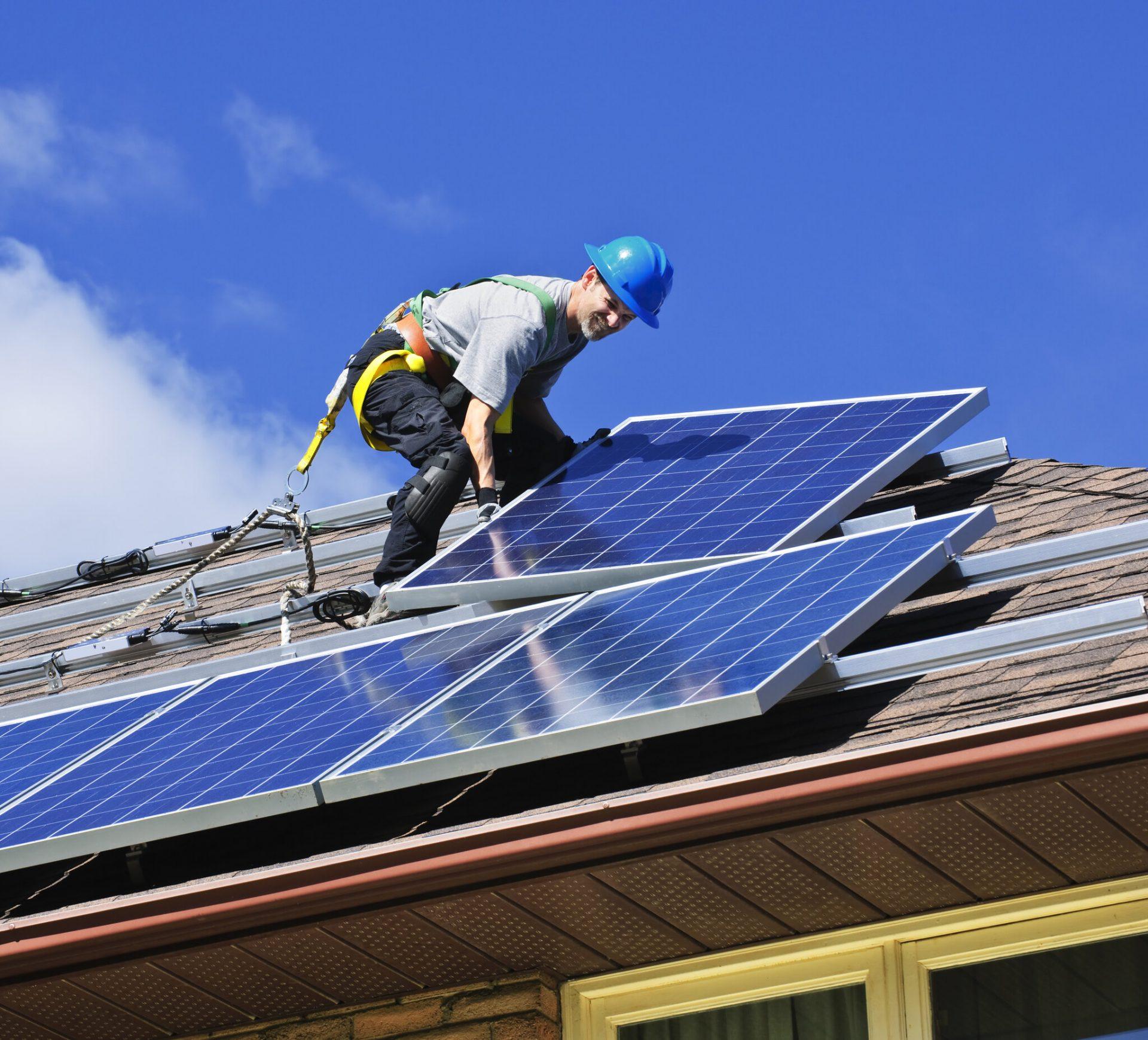 Innovazioni fotovoltaico